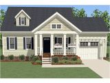 One Story Cape Cod House Plans Small Cape Cod House Plans Custom Cape Cod Home Floor