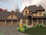 One Story Craftsman Style Home Plans 2 Story Craftsman House Plans One Story Craftsman Style