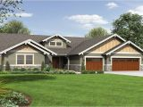 One Story Craftsman Style Home Plans Single Story Craftsman Style House Plans Single Story