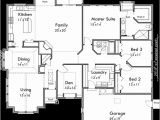 One Story Custom Home Plan Gorgeous 90 One Story Ranch House Plans Inspiration