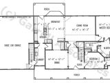 One Story Handicap Accessible House Plans 35 Best Ada Wheelchair Accessible House Plans Images On