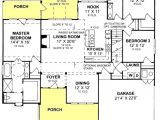 One Story Handicap Accessible House Plans 49 Luxury Pics One Story House Plans Handicapped Home