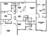 One Story Handicap Accessible House Plans Accessible Homes Stanton Homes