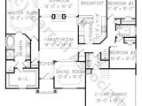 One Story Handicap Accessible House Plans One Story Handicap Accessible House Plans House Plans
