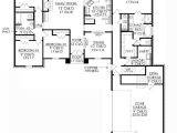 One Story Home Plans with Bonus Room One Story House Plans House Plans with Bonus Room Over