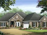 One Story Home Plans with Porches One Story House Plans One Story House Plans with Wrap