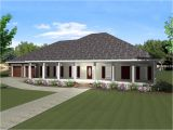 One Story Home Plans with Porches One Story House Plans with Wrap Around Porch One Story
