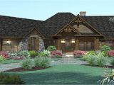 One Story Home Plans with Porches Prepare A One Story House Plans with Wrap Around Porch