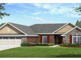 One Story Homes Plans One Story Chalet Best One Story House Plans Best 1 Story
