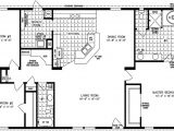 One Story House Plans Under 1600 Sq Ft 1500 to 1600 Square Feet House Plans 2018 House Plans