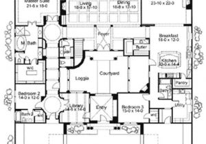 One Story House Plans With Center Courtyard on icf home designs internal courtyard, home design with courtyard, one story tuscan house plans, mediterranean floor plans with courtyard, contemporary home plans with courtyard, one story house floor plans, southwestern home plans with courtyard, house plans inner courtyard, ranch with courtyard, one story tuscan home plans, one story square house plans, modern courtyard, traditional home plans with courtyard, one story house plans for new house, blueprints with courtyard, mansion plans with central courtyard, floor plans with central courtyard, hacienda floor plans with courtyard, home floor plans with courtyard, one story floor plans for homes,