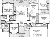 One Story House Plans with No formal Dining Room 89 Best Images About House Plans On Pinterest House