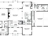 One Story House Plans with No formal Dining Room formal Living Room Dining and House Plans Best Site