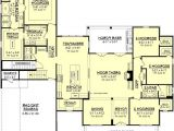 One Story House Plans with No formal Dining Room House Plans with formal Dining Room 28 Images House