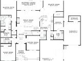 One Story House Plans with No formal Dining Room House Plans with No formal Dining Room Fpcomunity Info