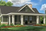One Story House Plans with Walkout Basements House Plans with Walkout Basement One Story Lovely