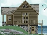 One Story House Plans with Walkout Basements One Story House Plans with Walkout Basements Home House