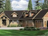 One Story House Plans with Walkout Basements Stunning 15 Images House Plans with Walkout Basement One