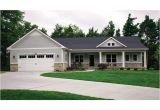 One Story House Plans with Walkout Basements Walkout Basement House Plans One Story Escortsea