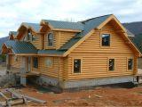 One Story Log Home Plans Log Home Plans 1 Story Log Home Plans Luxury Log Home