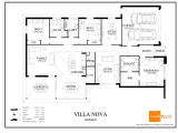 One Story Luxury Home Floor Plans Modern 1 Story House Plans Best Of Luxury E Story House