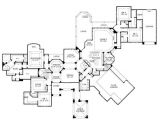 One Story Luxury Home Floor Plans One Story Luxury Home Floor Plans Lovely Luxury Home