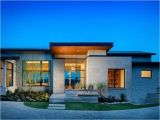 One Story Modern Home Plans Great Modern Single Story House Plans Uploaded by