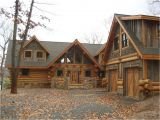 One Story Post and Beam House Plans Flooring Ideas Best Of Single Story Post and Beam Homes