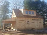 One Story Post and Beam House Plans Flooring Ideas Single Story Post and Beam Homes Elegant