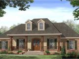 One Story Post and Beam House Plans Flooring Ideas Single Story Post and Beam Homes Unique