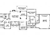 One Story Post and Beam House Plans One Story Post and Beam House Plans Joy Studio Design