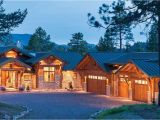 One Story Post and Beam House Plans Post and Beam Homes by Precisioncraft