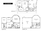 One Story Post and Beam House Plans Post and Beam Single Story House Plans Joy Studio Design