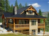 One Story Post and Beam House Plans Simple Timber Frame House Plans Free Post and Beam