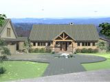 One Story Post and Beam House Plans Single Story Floor Plans the ashuelot Lodge