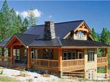 One Story Post and Beam House Plans Single Story Post and Beam Homes Portlandbathrepair Com