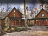 One Story Post and Beam House Plans Timber Frame Homes by Mill Creek Post Beam Company