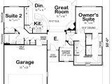One Story Retirement House Plans Modern Retirement House Plans Liveideas Co