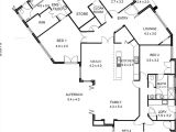 One Story Retirement House Plans One Story Retirement House Plans Lovely Contemporary