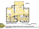 One Story Retirement House Plans Photo One Story Retirement House Plans Images Small