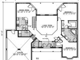 One Story Retirement House Plans Pin by Kat Lm On Dream Home Floor Plans Pinterest