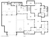 One Story Retirement House Plans Small One Story Retirement House Plans Home Deco Plans
