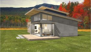 One Story Shed Roof House Plans Double Shed Roof House Plans Shed Roof Cabin Plans