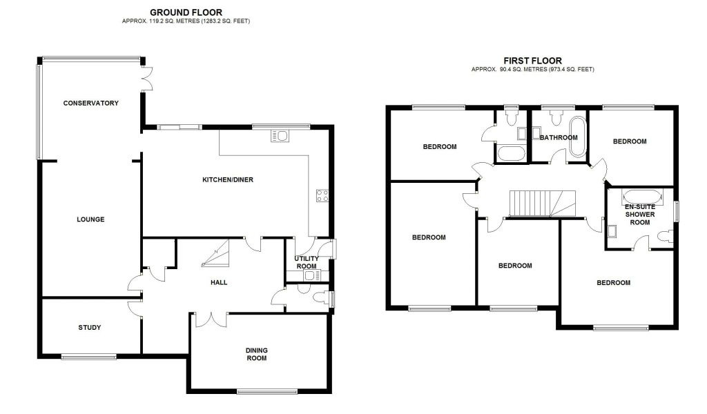 Online design home plan diy projects create your own floor - Design your own home online ...