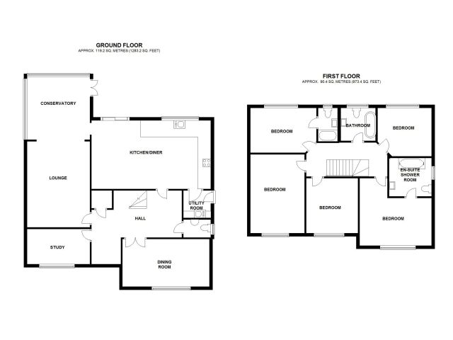 Online design home plan diy projects create your own floor - Design your own house online free ...