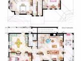 Online Home Design Plans Best Of Free Wurm Online House Planner software Free