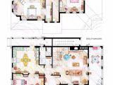 Online Home Plan Design Best Of Free Wurm Online House Planner software Free