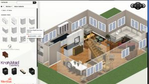 Online Home Plan Design Best Programs to Create Design Your Home Floor Plan