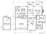 Online Home Plan Design Draw House Floor Plans Online