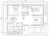 Online Home Plan Design House Plan north Facing Ravi Building Plans Online 57812